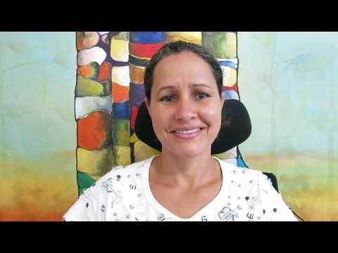 Gimnastică medicală dureri de șold