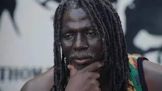 ReNDEZ - VOUS a BAMAKO avec Didier Awadi
