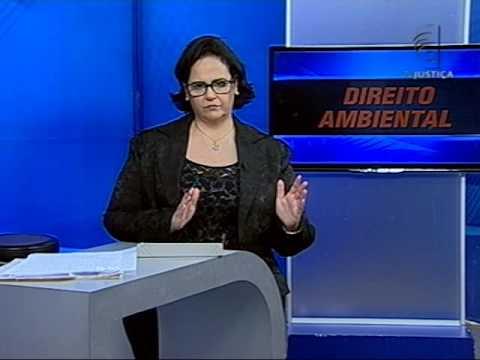 Espaços Territoriais Protegidos – Prof. Daniela Lara (aula 1)