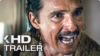 Trailer of White Boy Rick (2018)