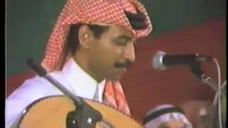 تحميل اغاني ملك العود والاحساس وعازف العرب عبادي الجوهر ومجس مكي حجازي(لاوعينيك)و(أحطك في قلبي) MP3