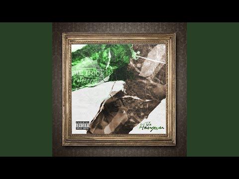 Dealer (feat. Young Buck, Tone Tone)