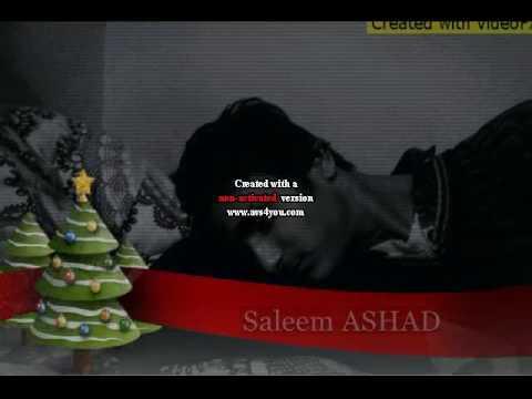Saleem ashad nuh mewat
