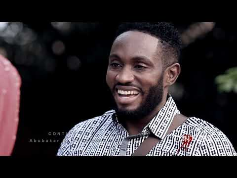 SADIQ SANI SADIQ SPEAKS ON THE MOVIE TUNTUBE