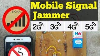 phone signal jammer app - ฟรีวิดีโอออนไลน์ - ดูทีวีออนไลน์ - คลิป