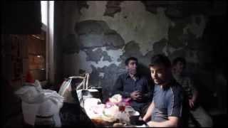 siyahın tonlarızonguldak maden ocakları belgeseli