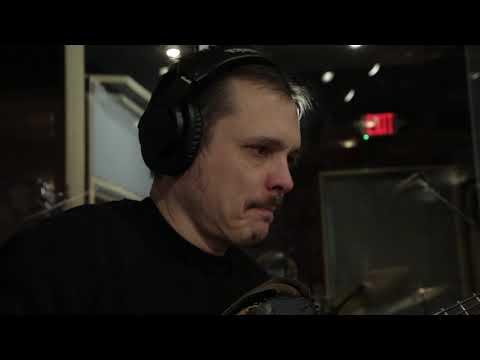 Kris Davis Diatom Ribbons online metal music video by KRIS DAVIS