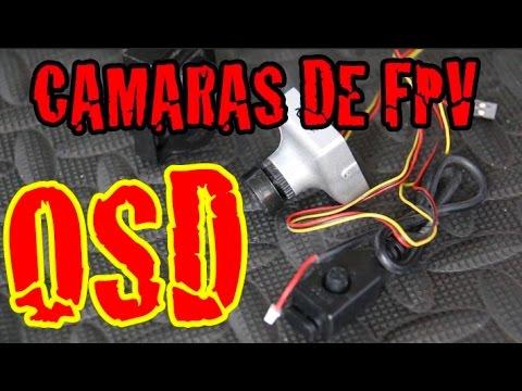 osd-camaras-fpv-radio-control