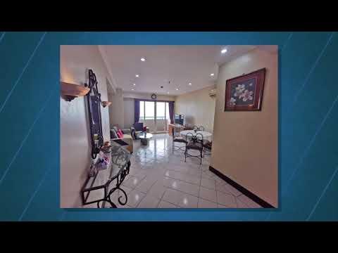 Apartemen Dijual Harmoni, Jakarta Pusat 10160 TLX30P18 www.ipagen.com