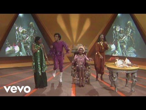 Boney M. - Bahama Mama (Die Pyramide 03.03.1980) (VOD)