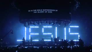 Its All About Jesus Hillsong