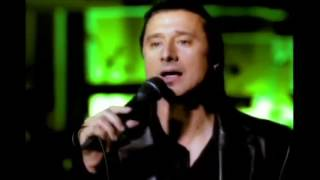 I Stand Alone   Steve Perry