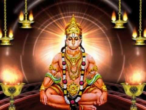दुनिया चले ना श्री राम के बिना