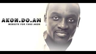 Akon   Bigger   2015   Best Hip Hop Song