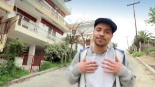 VenZy ft. Pe4enkata - Pod Otkrito Nebe (official video)