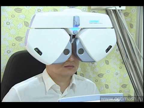Лечение глазного давления капли
