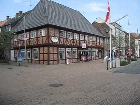 Single wohnung mattersburg