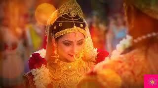 Manapennin sathiyam   manamaganin sathiyam  kanne kaniye #kannekaniye song#seetharaman mix