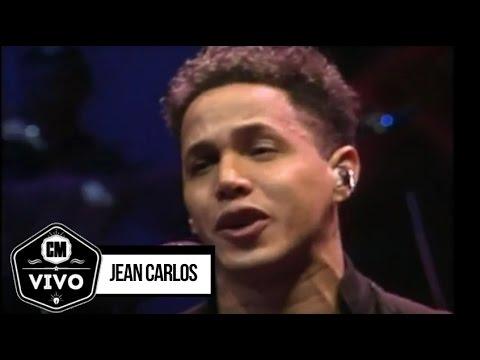 Jean Carlos video CM Vivo 2004 - Show Completo
