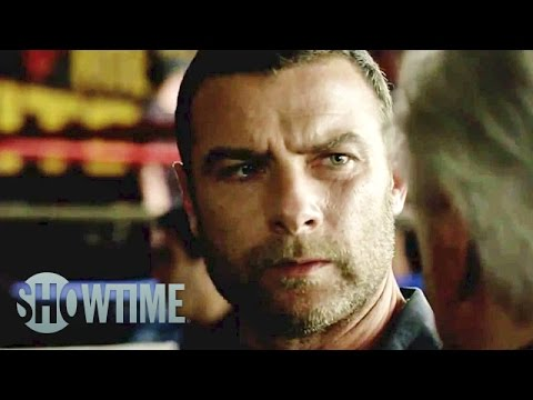 TV Trailer: Ray Donovan Season 2 (0)