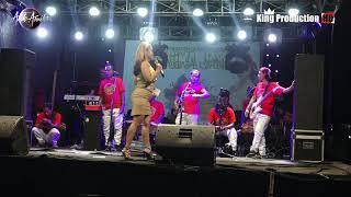 Download lagu Ngumpetaken Cinta Dede Risty Arnika Jaya Mp3