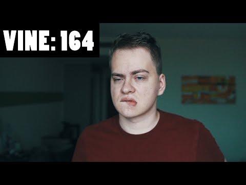 Když jste Moc - FREAKOUT VINES #164