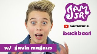 """La Di Da""   Lennon Stella – The Backbeat (Gavin Magnus) 