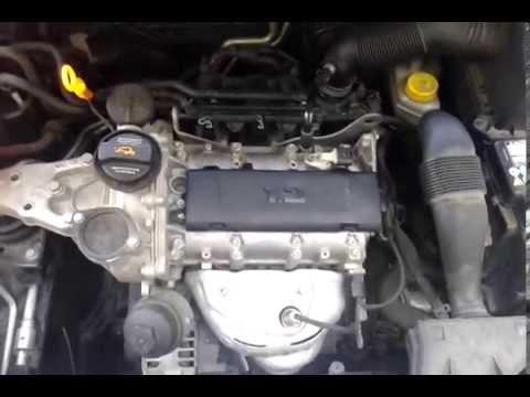 Wie das Benzin aus dem Tank zusammenzuziehen