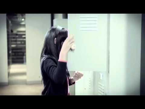Wonder Boys - Suatu Hari (Official Music Video)