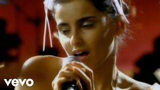 Nelly Furtado   Explode