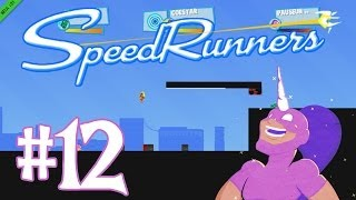 SpeedRunners   Part 12