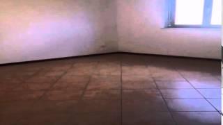 preview picture of video 'Nuove Costruzioni in Vendita diretta da Impresa - via dalie 64, Guidonia Montecelio'