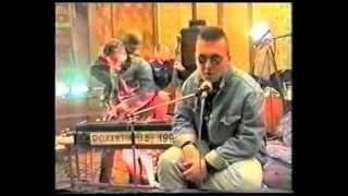 Красная Плесень- гитлер югент (1995)