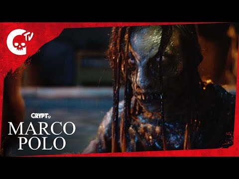 """Marco Polo 