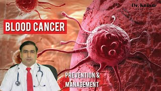 8:14 Now playing Blood Cancer | Causes & Symptoms | Dr. Kumar Education - Download this Video in MP3, M4A, WEBM, MP4, 3GP
