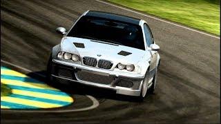 Descargar MP3 de Forza Motorsport 3 All Cars All Tracks