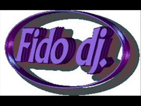 LOS ANGELES DE CHARLY mix--dj.FidO