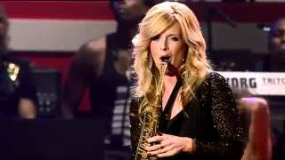 Candy Dulfer - Sax A Gogo video