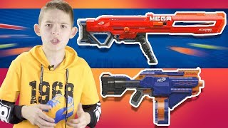 Слухи про Нёрф или Spoiler Nerf Elite Infinus and Mega Accustrike Thunderhawk