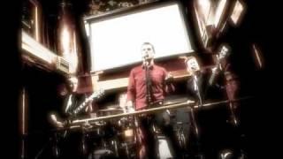 Delorean - Addicted to Love