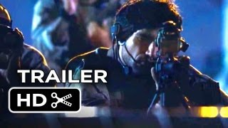 Captain Phillips Sneak Preview Full online (2013) - Tom Hanks Movie HD