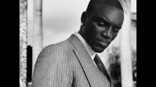 Akon - Life Of A Superstar (Produced By David Guetta) - HQ W/Lyrics