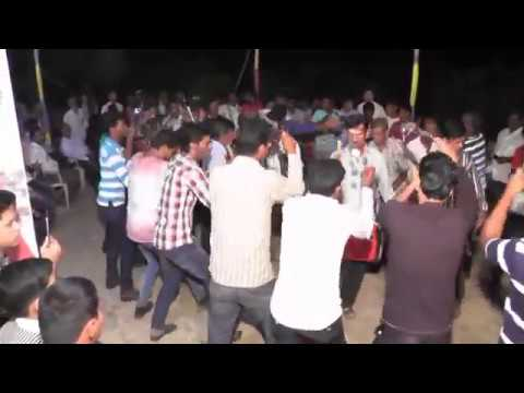 KHALU BAJA MUSLIM WEDDING MUSIC DAPOLI