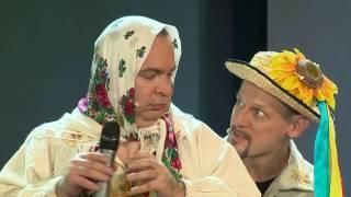Kabaretowy Szał   Odcinek 11 (44', HD)