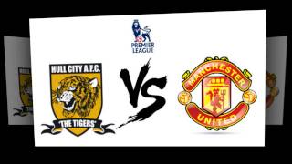 Link Xem Trực Tiếp Manchester United Vs Hull City 29112014