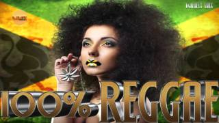 100% Reggae One Drop JamDown(2000 -2016) Chronixx ,Richie Spice,Tarrus Riley,Jah Cure,Sizzla,++