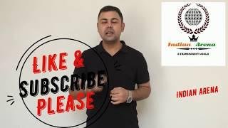 IBPS PO 2018 की Trick | 60 Days Study Plan | Varun Awasthi