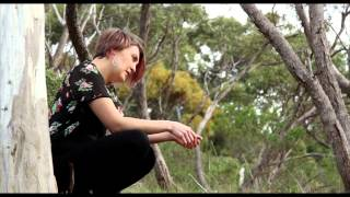 Kylie Brice - Journey To Myself [Official Music Video]