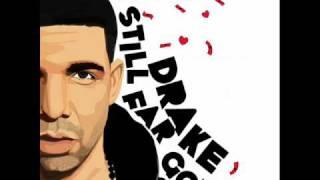 Drake - One Man Show