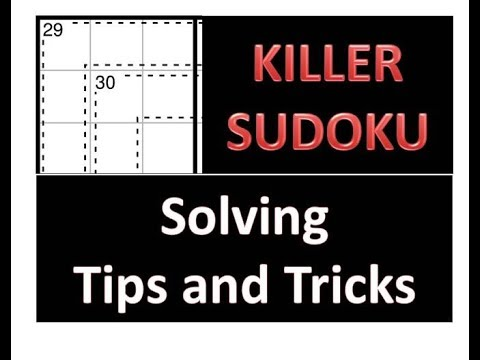 Sumoku Puzzles Archives -